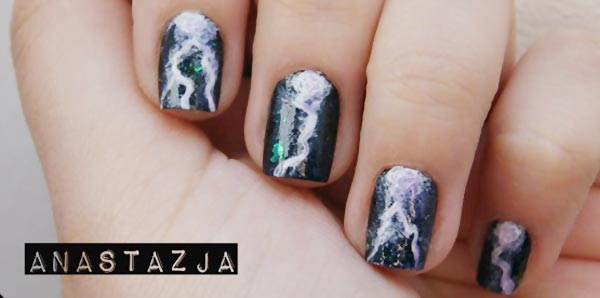 freehand storm nails
