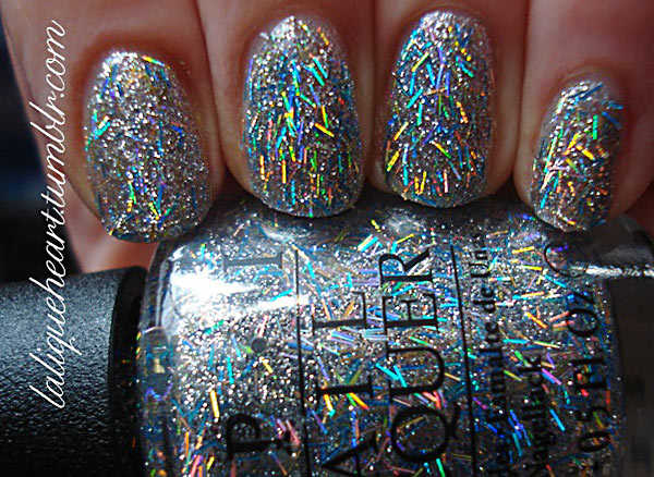 perfect new year s eve nails